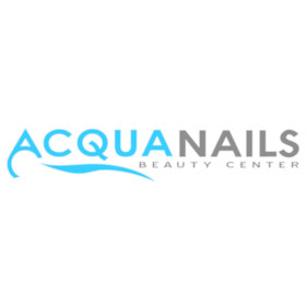 Acqua Nails Beauty Center