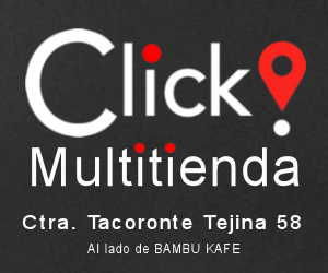 Click Multitienda